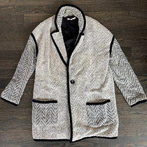 Tularosa Jacket